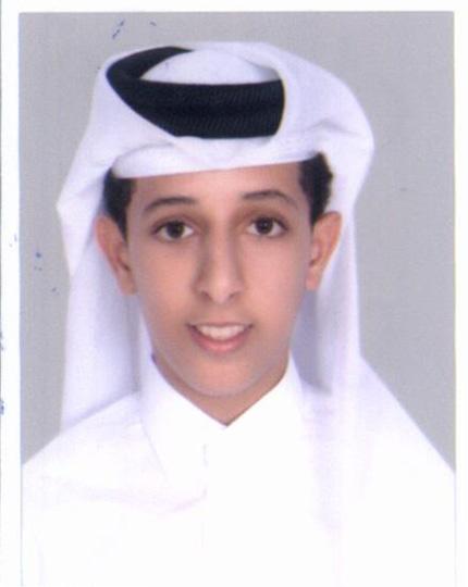 Khaled Aref HUSSEIN