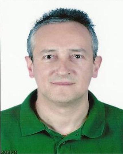Livius Buzan